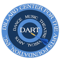 Dillard Center for the Arts Foundation Inc