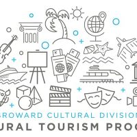 Grant Application Workshop: Tourist Development Tax Grant Program