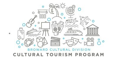 Grant Application Workshop: Tourist Development Ta...