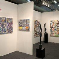 Khawam Gallery