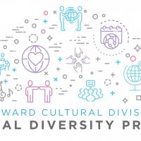 Grant Application Workshop: Cultural Diversity Program (CDP)