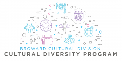 Grant Application Workshop: Cultural Diversity Program (CDP)