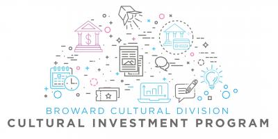 Grant Application Workshop: Cultural Investment Program (CINV)