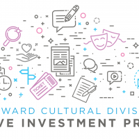 Virtual Grant Application Workshop: Creative Investment Program (CIP)