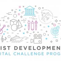 Grant Application Workshop: Tourist Development Tax (TDT)