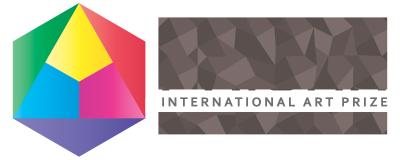 Prisma International Art Prize - 3rd edition