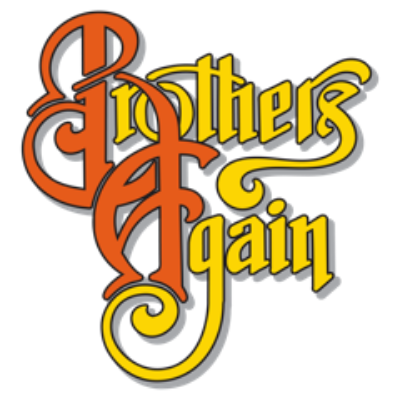 MusicWorks presents Brothers Again: The Music of t...