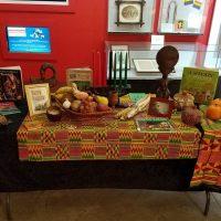 Queer Kwanzaa Celebration