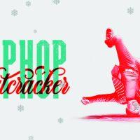 The Hip Hop Nutcracker