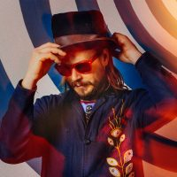 Hollywood ArtsPark Experience: Marco Benevento