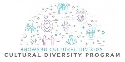 Grant Application Workshop: Cultural Diversity Pro...