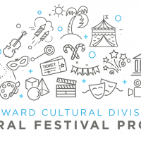 Virtual Grant Application Workshop: Cultural Festival Program (CFP)