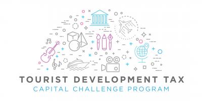 Grant Application Workshop: Tourist Development Ta...