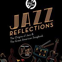 Jazz Reflections Concert