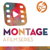 Montage: A Film Series - Virtual Event