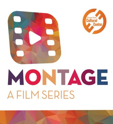 Montage: A Film Series