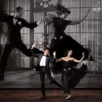Program Two: I'm Old Fashioned with Miami City Ballet