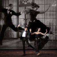 Miami Ballet Presents: I'm Old Fashioned