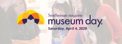 Smithsonian Day