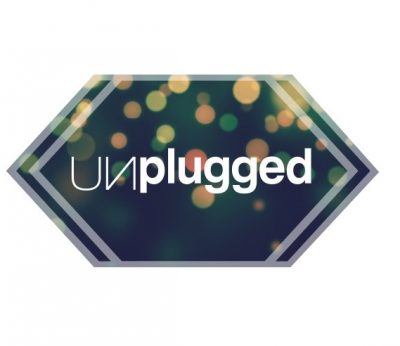 UNPLUGGED Call to Artists
