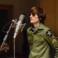 Estefy Lennon at Arts Garage - RESCHEDULED