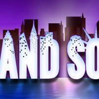 Island Song (Regional Premiere)