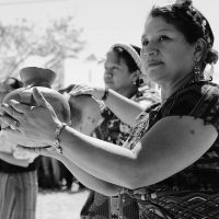 """""""Through the Sawgrass: Women Impacting South Florida History """" at History Fort Lauderdale"""