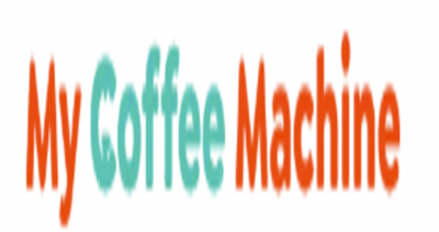 My Coffee Machine Workshop in Miami City