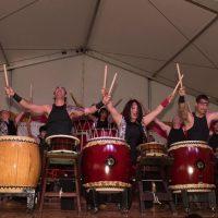 30th Annual Asian Culture Festival