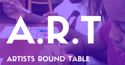 ART: Artists Round Table