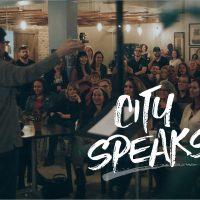 CitySpeaks