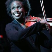 Jazz at MOCA to Celebrate Black History Month with Nicole Yarling and Special Activations on Feb. 28