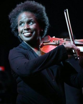 Jazz at MOCA to Celebrate Black History Month with...
