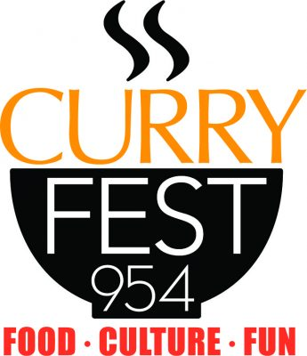 2020 CurryFest954 Call to Artists