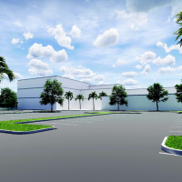 Fort Lauderdale Forensic Center Public Art Call to...
