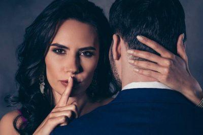 Il Matrimonio Segreto (The Secret Marriage) Opera