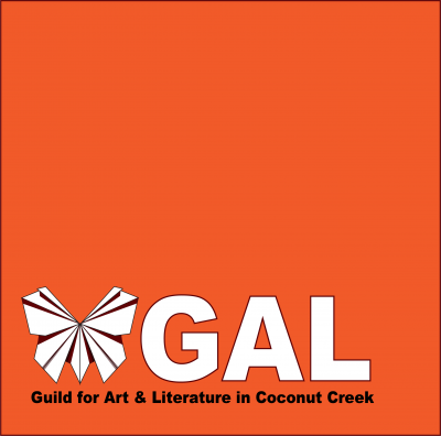 GAL Guild for Art and Literature