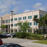 Property Appraiser Board Offices Public Art Call t...