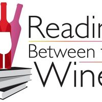 META Broward Reading Between the Wines