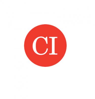 Capacity Classroom: Redefining Website KPI's Durin...