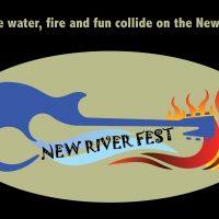 Riverwalk Fort Lauderdale New River Fest