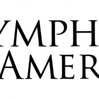 Symphony of the Americas In Concert