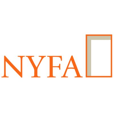 NYFA: Anonymous Was A Woman Emergency Relief Grant