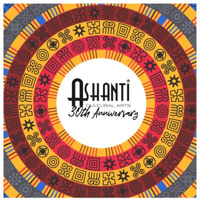 Ashanti Cultural Arts