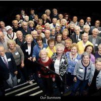 Survivor Testimonials: About the HDEC Holocaust Railcar