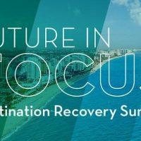 Future in Focus: Destination Recovery Summit
