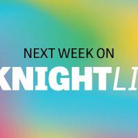 #KnightLive
