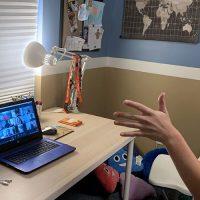 Broward Center Virtual Open House