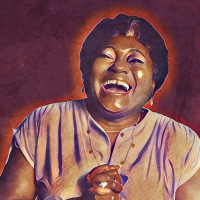Esther Rolle Call to Artists