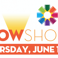 GLOWshorts | Screening Series